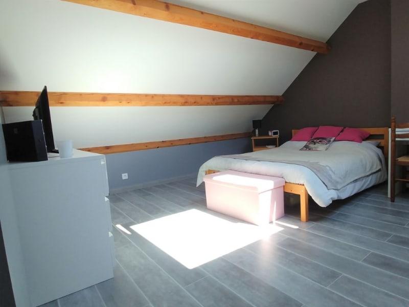 Vente maison / villa Glanon 179000€ - Photo 9