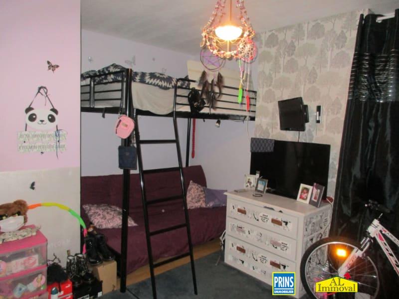 Vente maison / villa Arques 105000€ - Photo 5