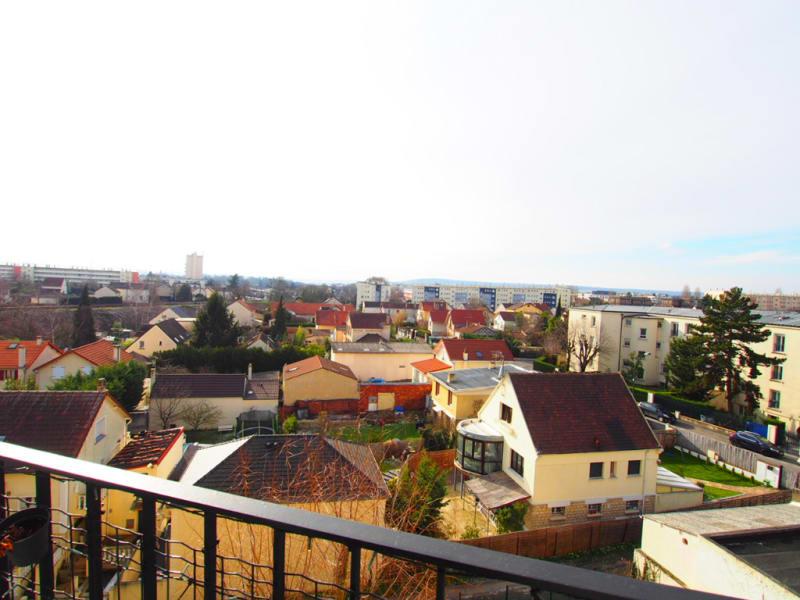 Vente appartement Conflans sainte honorine 169900€ - Photo 2
