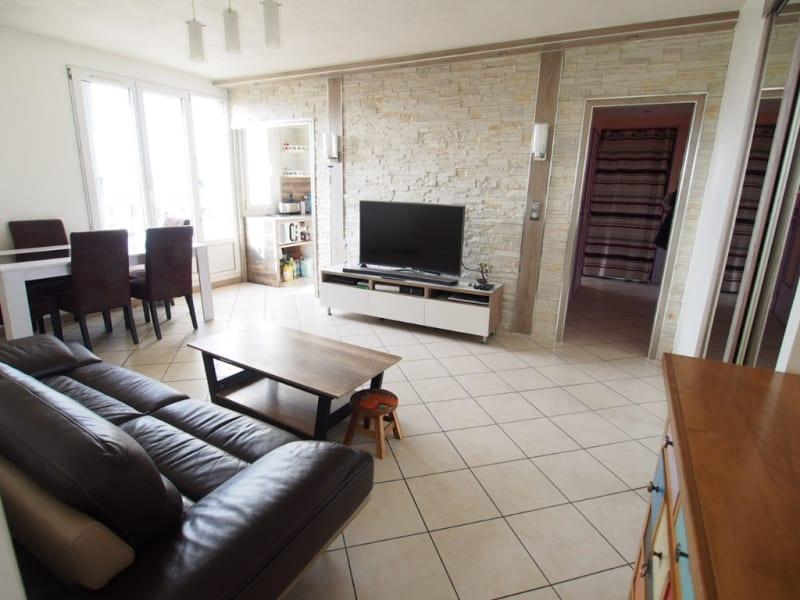 Vente appartement Conflans sainte honorine 169900€ - Photo 3