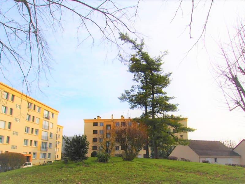 Vente appartement Conflans sainte honorine 169900€ - Photo 5