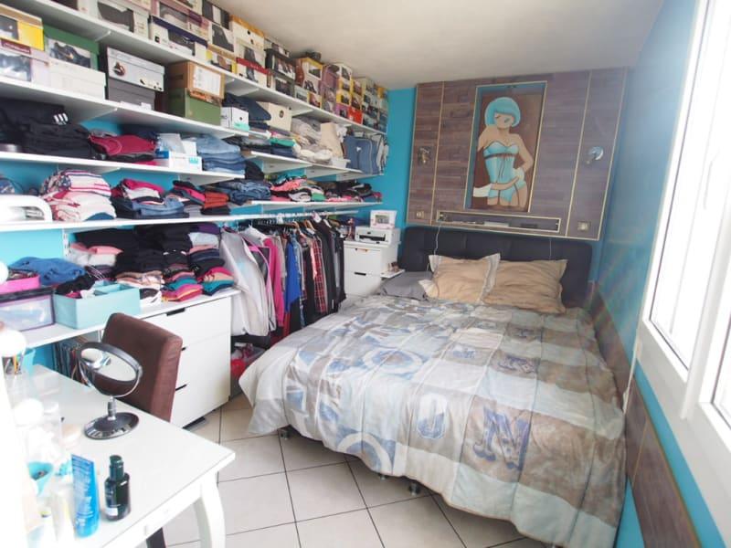 Vente appartement Conflans sainte honorine 169900€ - Photo 8