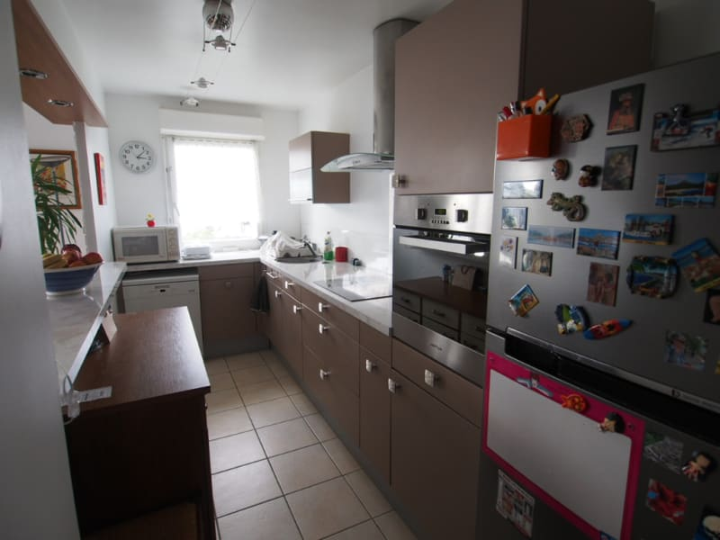 Vente appartement Conflans sainte honorine 299500€ - Photo 4