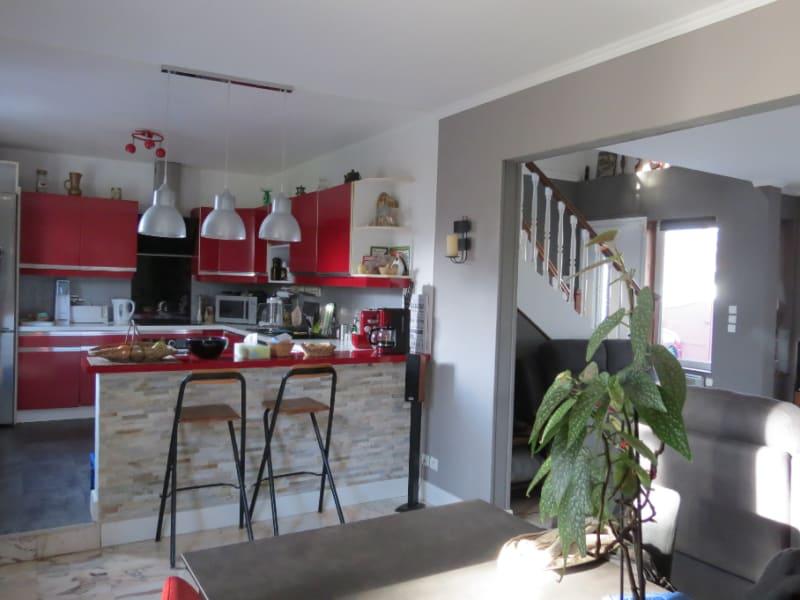 Vente maison / villa St leu la foret 455000€ - Photo 4