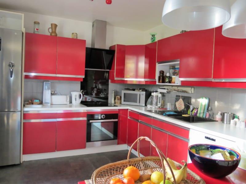 Vente maison / villa St leu la foret 455000€ - Photo 5