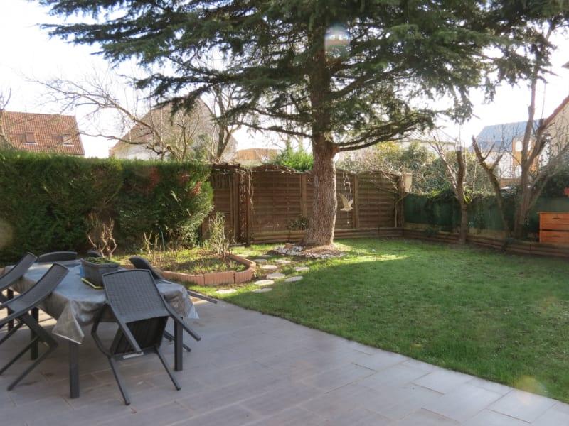 Vente maison / villa St leu la foret 455000€ - Photo 7