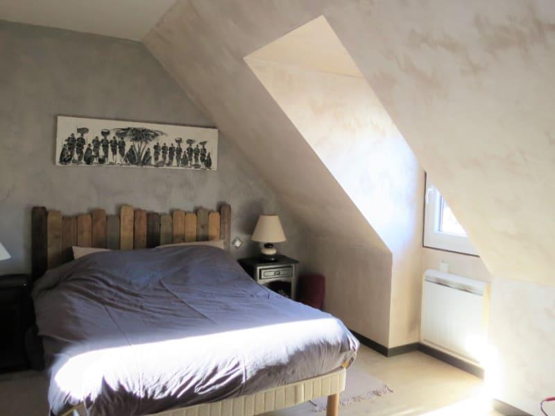 Vente maison / villa St leu la foret 455000€ - Photo 8