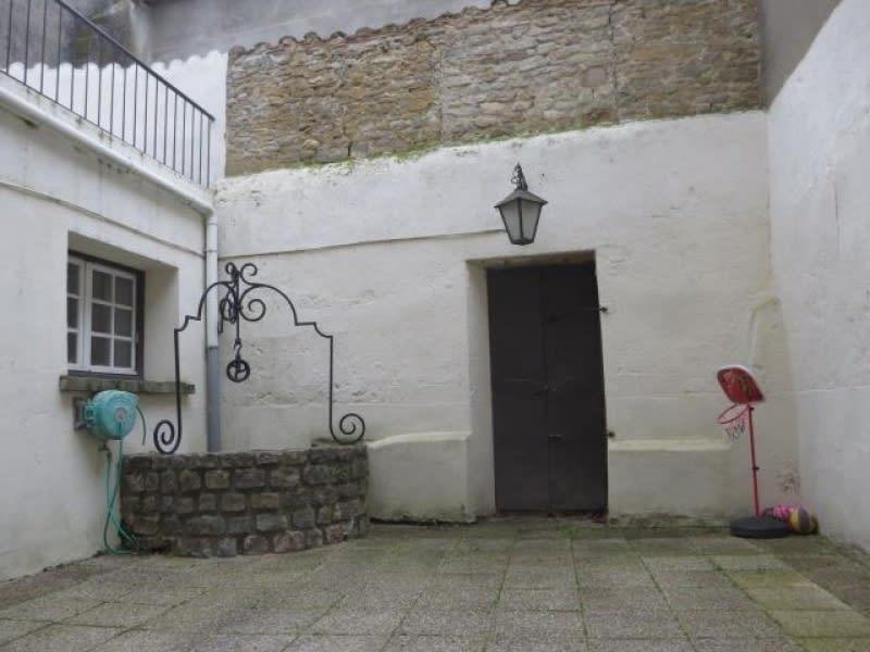 Vente maison / villa Carcassonne 167500€ - Photo 2