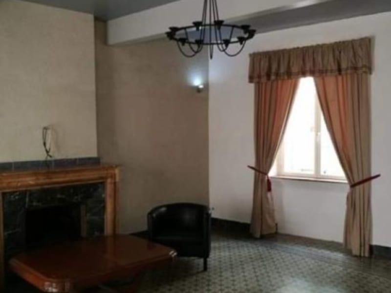 Vente maison / villa Carcassonne 167500€ - Photo 3