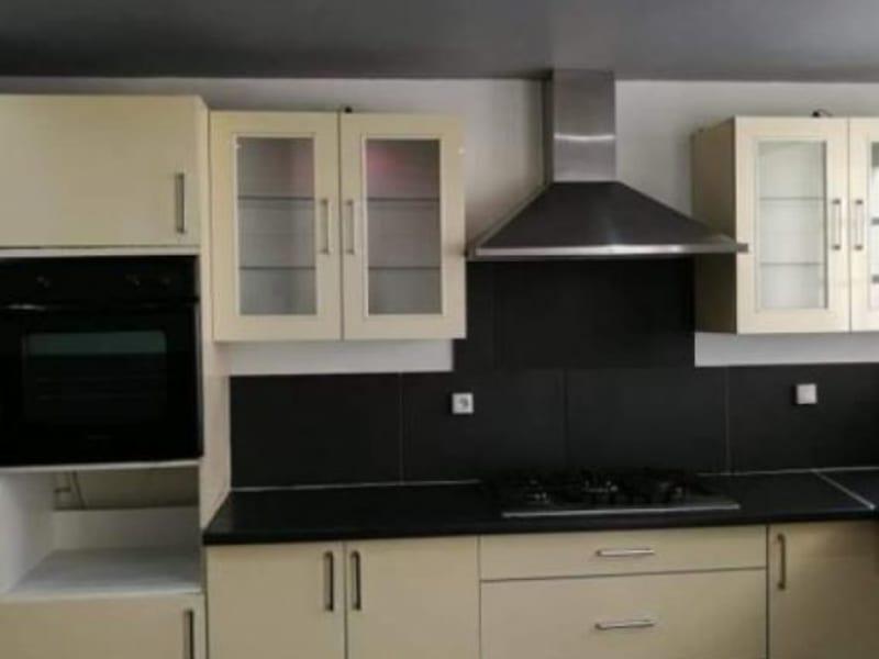 Vente maison / villa Carcassonne 167500€ - Photo 4