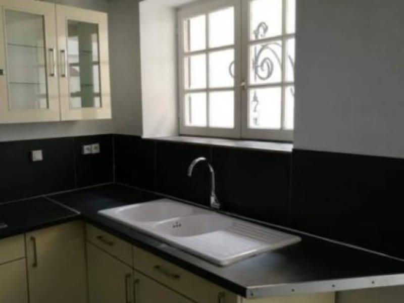 Vente maison / villa Carcassonne 167500€ - Photo 5