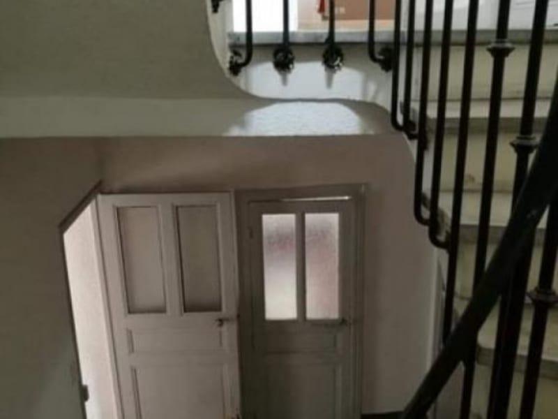 Vente maison / villa Carcassonne 167500€ - Photo 8
