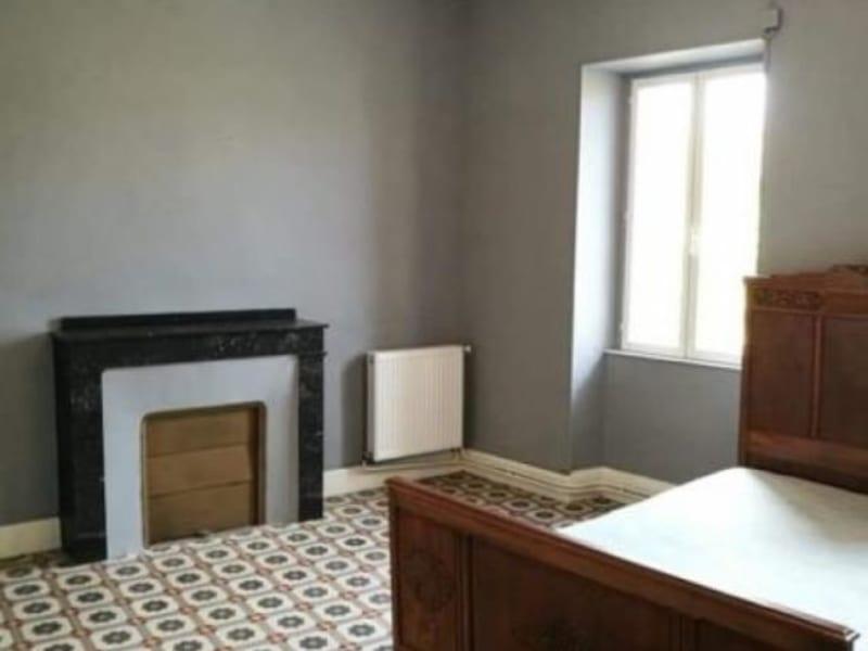 Vente maison / villa Carcassonne 167500€ - Photo 9