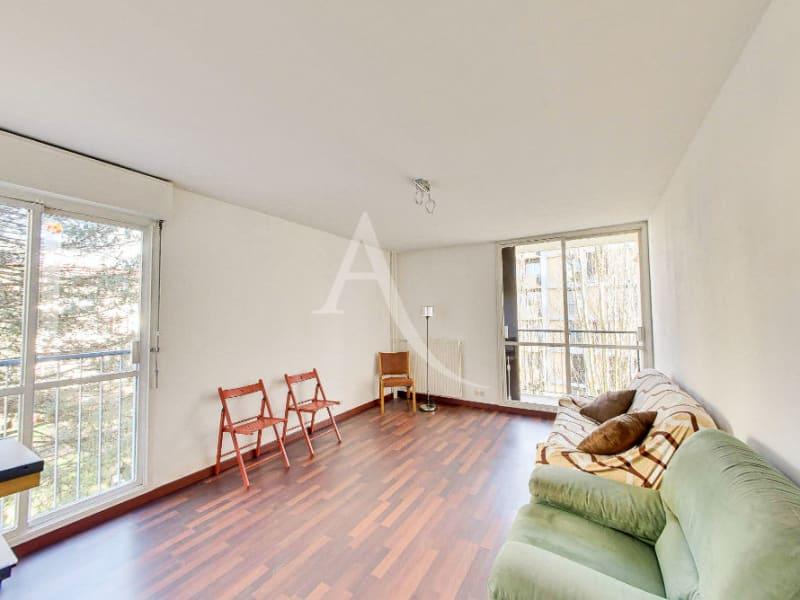 Vente appartement Colomiers 135000€ - Photo 3