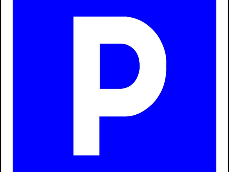 Rental parking spaces Toulouse 80€ CC - Picture 3