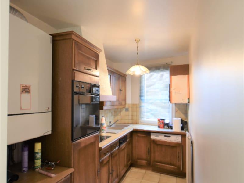 Sale apartment Sartrouville 367500€ - Picture 3