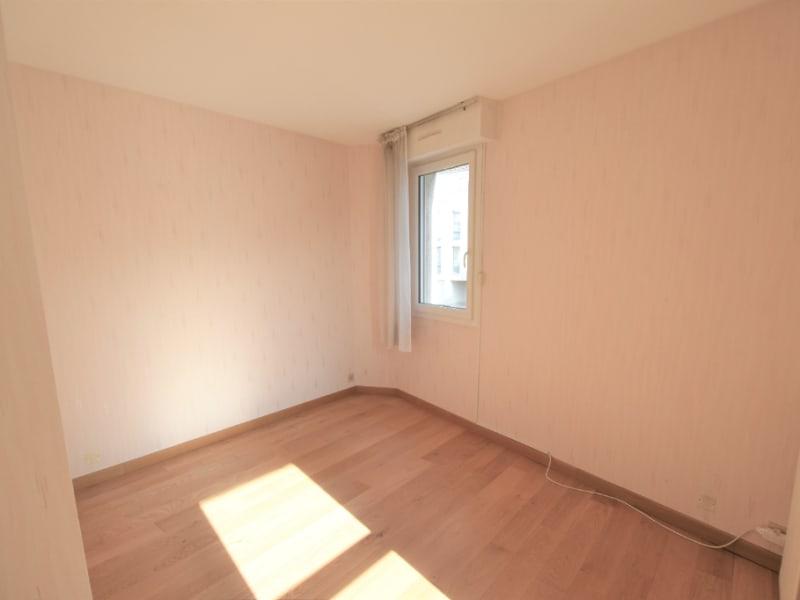 Sale apartment Sartrouville 367500€ - Picture 4