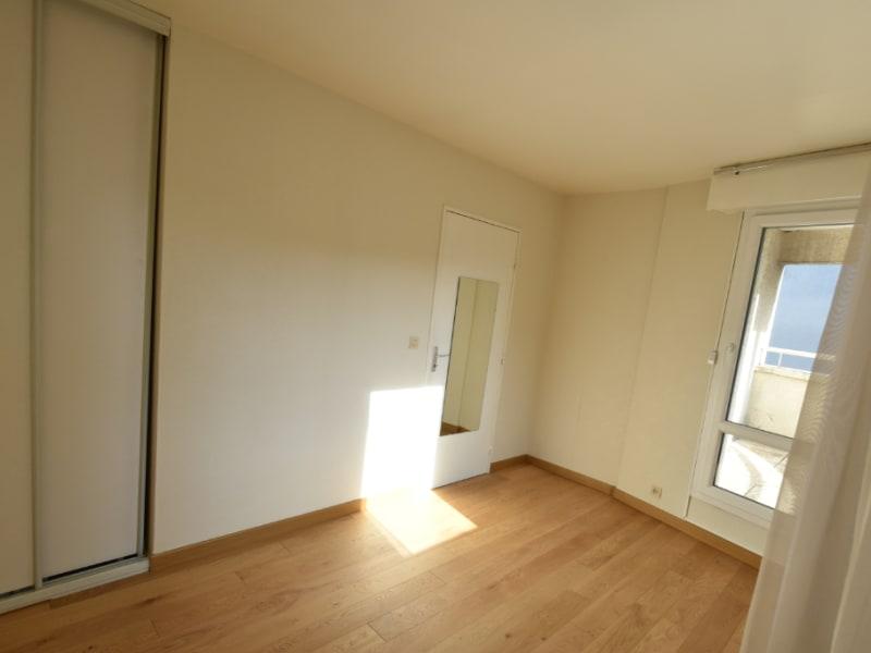 Sale apartment Sartrouville 367500€ - Picture 5