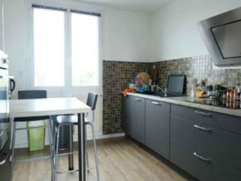 Sale apartment Brest 189800€ - Picture 6