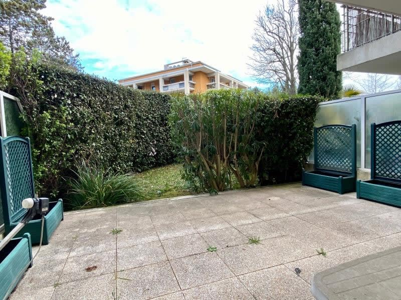 Vente appartement Aix en provence 221 000€ - Photo 3