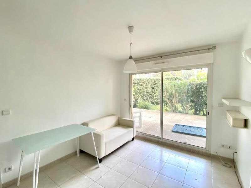 Vente appartement Aix en provence 221 000€ - Photo 4