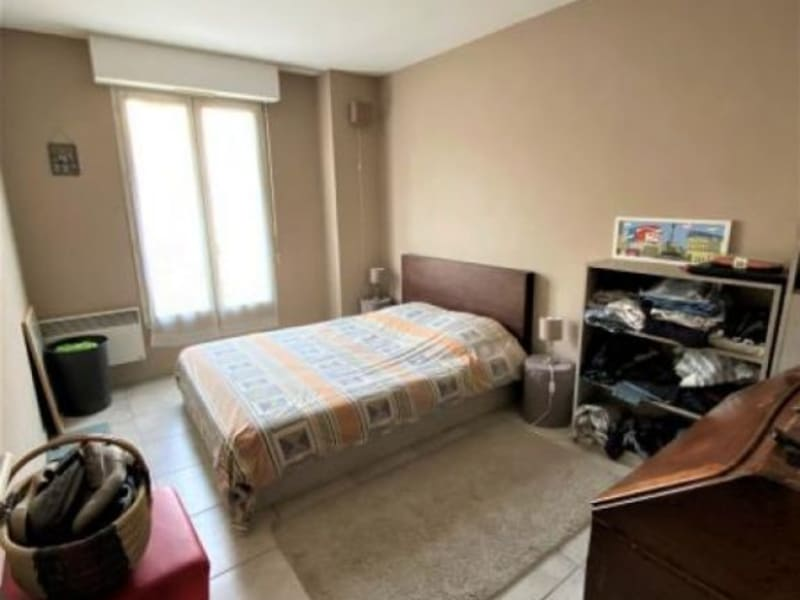 Rental apartment Aix en provence 1985€ CC - Picture 6