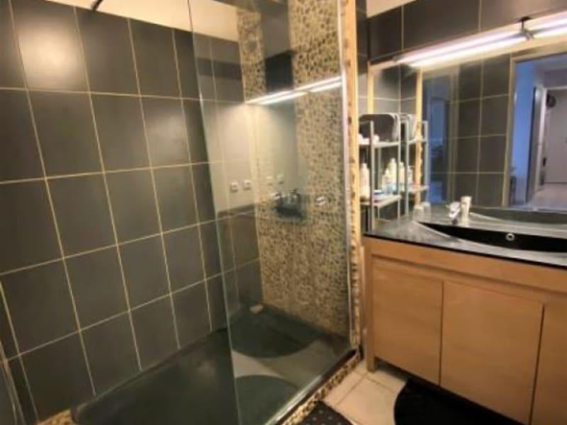 Rental apartment Aix en provence 1985€ CC - Picture 10