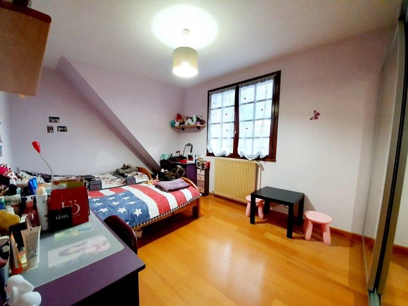 Vente maison / villa Gagny 460000€ - Photo 9