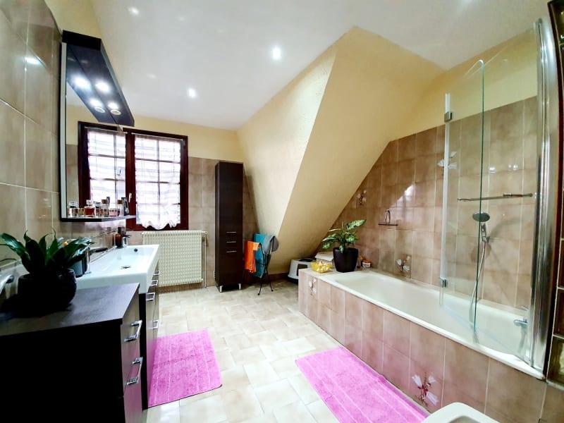 Vente maison / villa Gagny 460000€ - Photo 10