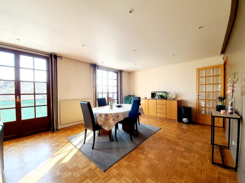 Vente maison / villa Gagny 460000€ - Photo 4