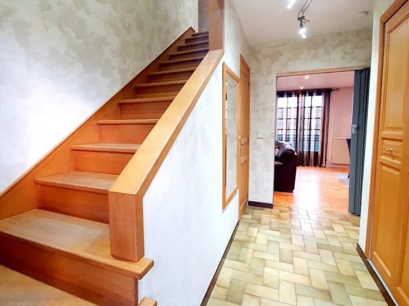 Vente maison / villa Gagny 460000€ - Photo 5