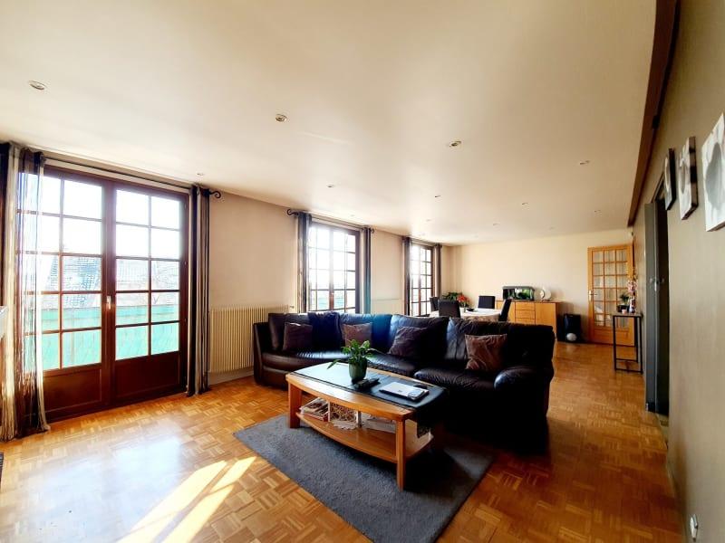 Vente maison / villa Gagny 460000€ - Photo 2