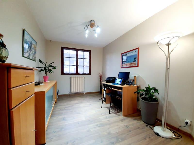 Vente maison / villa Gagny 460000€ - Photo 6