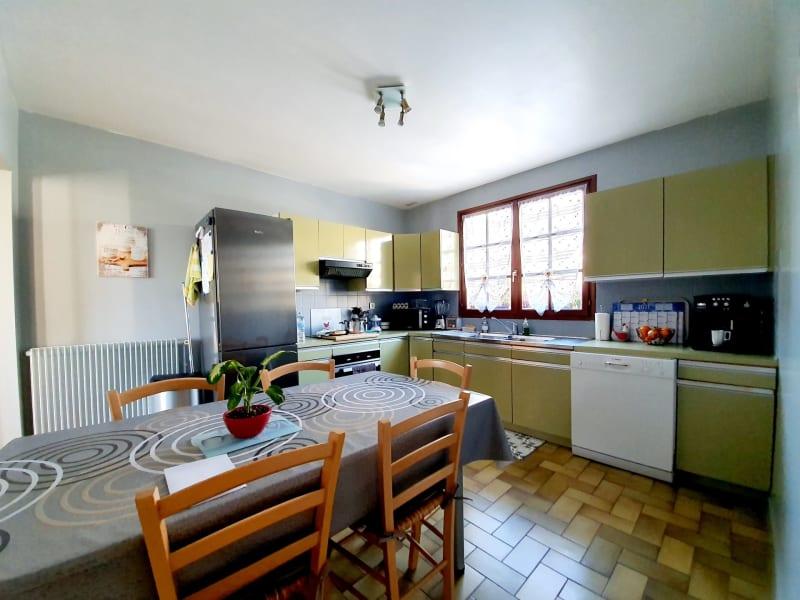 Vente maison / villa Gagny 460000€ - Photo 7