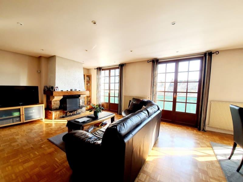 Vente maison / villa Gagny 460000€ - Photo 3