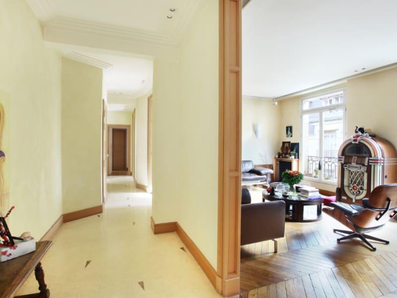 Appartement Paris 5 pièce(s) 138.68 m2