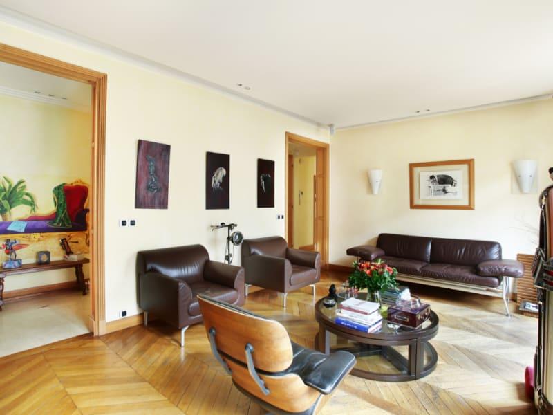 Sale apartment Paris 8ème 2495000€ - Picture 6