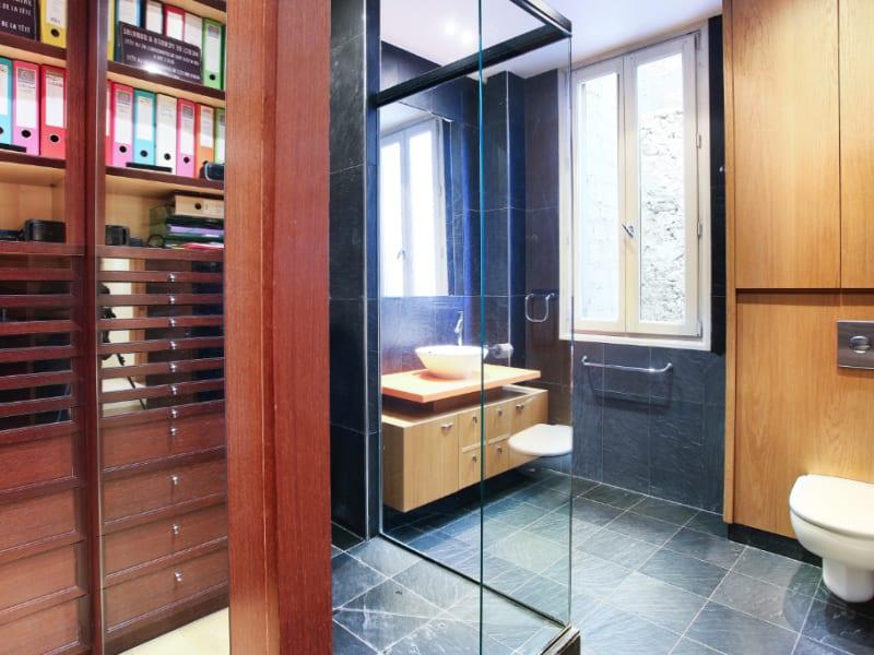 Sale apartment Paris 8ème 2495000€ - Picture 11