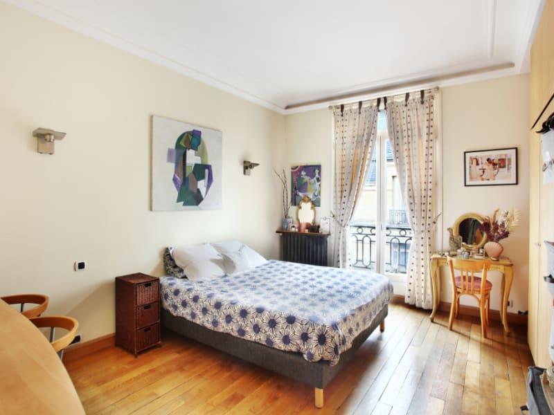 Sale apartment Paris 8ème 2495000€ - Picture 13