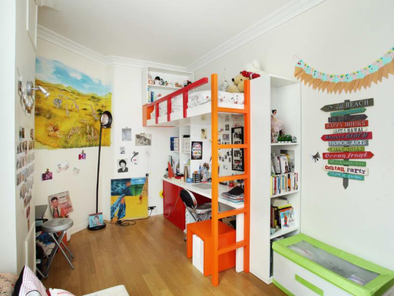 Sale apartment Paris 8ème 2495000€ - Picture 15