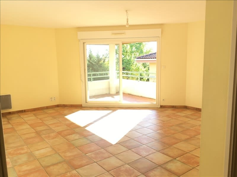 Location appartement Balma 845€ CC - Photo 2