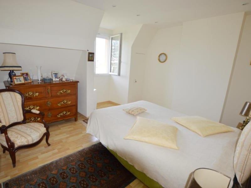 Sale house / villa Cormeilles en parisis 799000€ - Picture 7