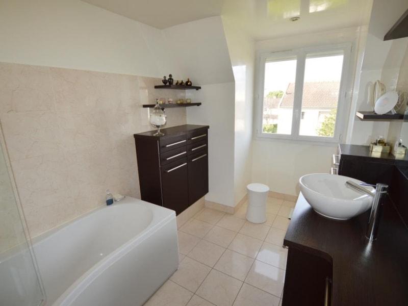 Sale house / villa Cormeilles en parisis 799000€ - Picture 9