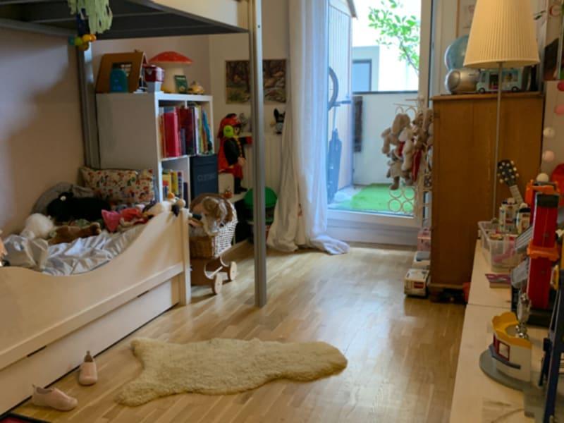 Sale apartment Montreuil 650000€ - Picture 6