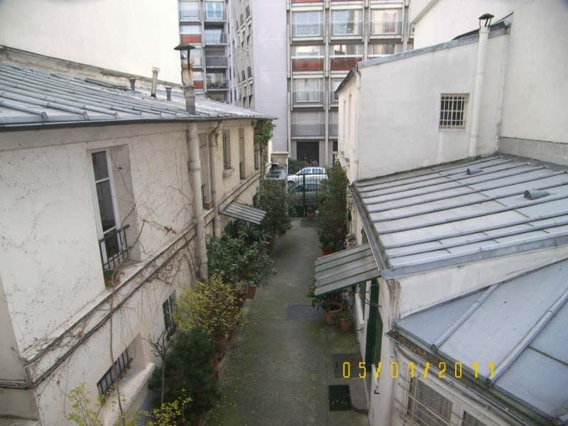 Location appartement Paris 13ème 800€ CC - Photo 6
