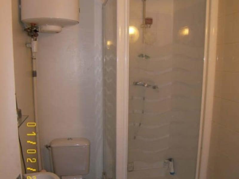 Location appartement Paris 13ème 800€ CC - Photo 8