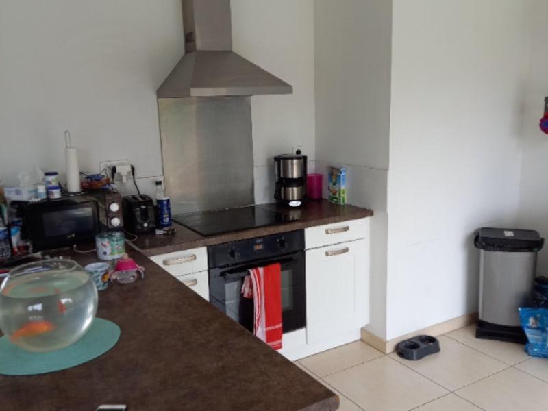 Location maison / villa Nieppe 930,86€ CC - Photo 3