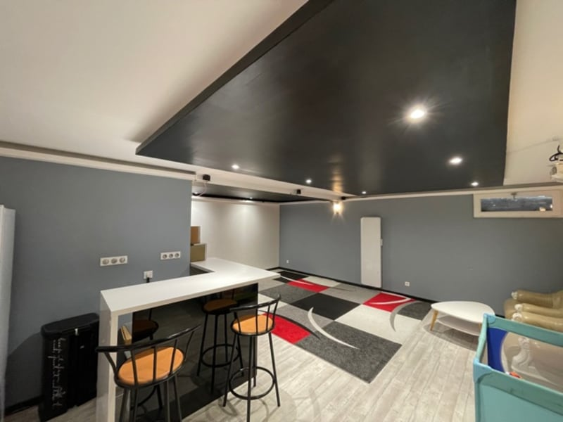 Sale house / villa Gouvieux 745000€ - Picture 14