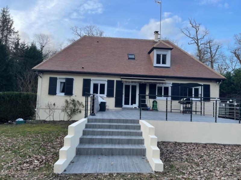 Sale house / villa Gouvieux 745000€ - Picture 15