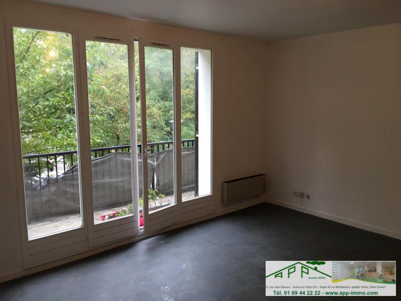 Rental apartment Draveil 582,60€ CC - Picture 6
